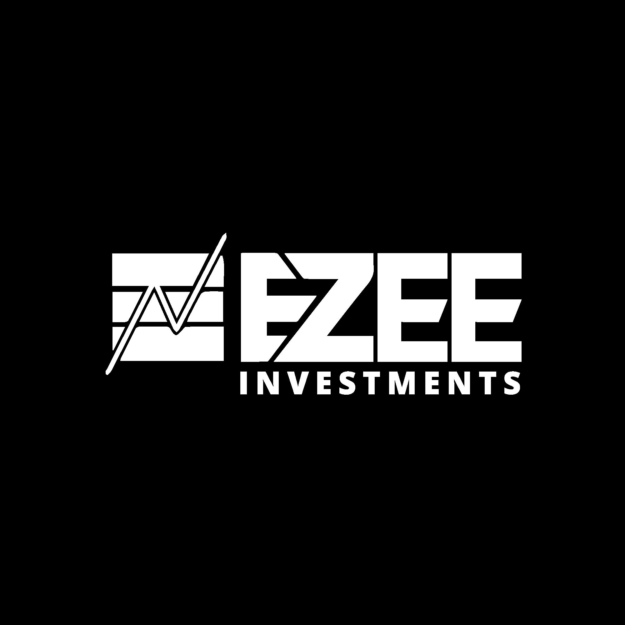 Ezee Investments